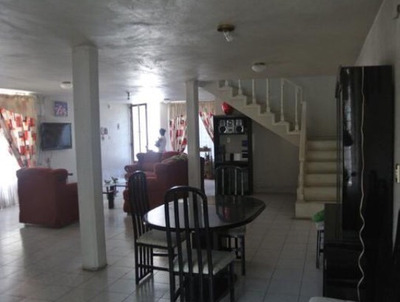 Sh79 - Casa En Fracc. El Tejocote, Texcoco