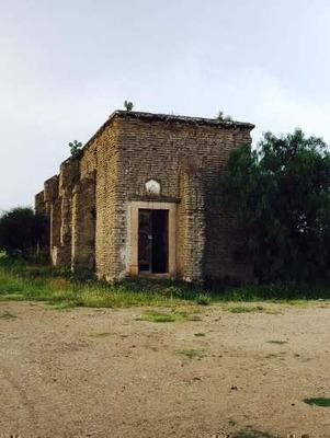 Hacienda En Venta San Felipe Torras Mochas Guanajuato