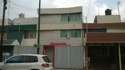 Casa En Venta, Coyoacán, Ciudad De México, Ciudad De México