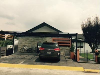 Casa Sola En La Asunción, La Asunción
