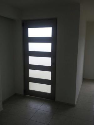 Casa En Venta En Privadas Las Teresitas 2da. Etapa