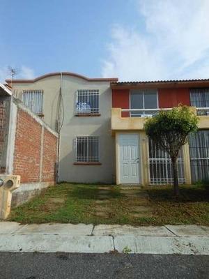 Casa Nueva, 3 Recamaras, Lomas De Maestranza , Remato