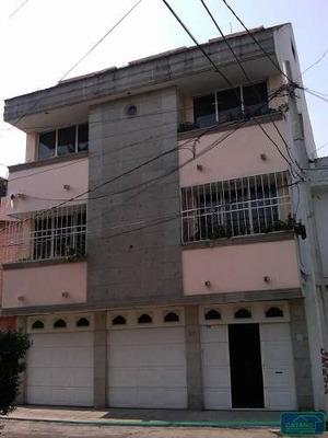Casa Sola En Paseos De Churubusco, Tequisquiac