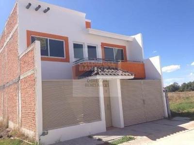 Casa En Renta, León, León De Los Aldama, Guanajuato