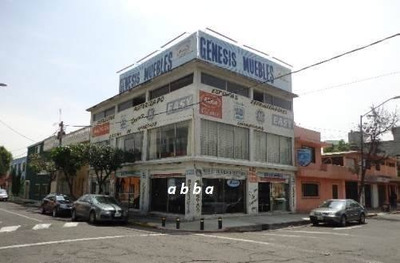 Local Comercial En Ignacio Zaragoza, Calle Dieciseis