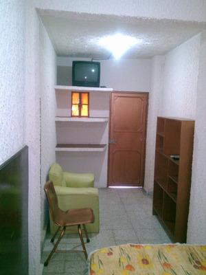 Renta De Cuartos Y Suites En Toluca Y Metepec
