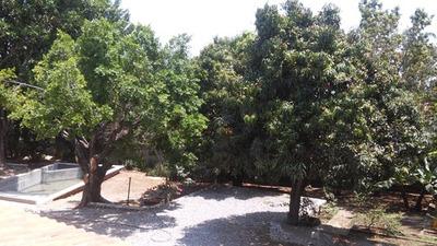 Terreno En Jardines De Delicias, Jardines De Delicias