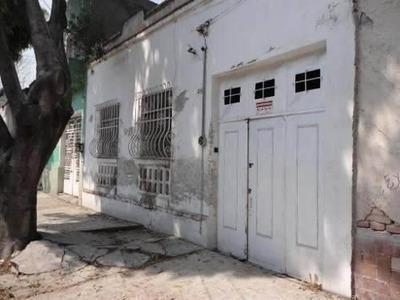 Casa En Venta Santa Maria La Ribera