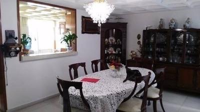 Venta De Casa En San Juan De Aragon 4 Seccion
