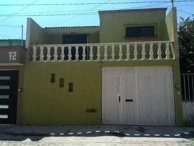 Casa Sola En La Guitarrilla, Juan Jose Garcia Rebollo