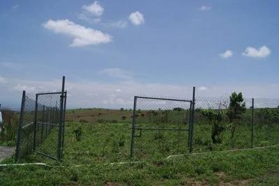 Remato Terreno En Cuautla, Morelos 355m2