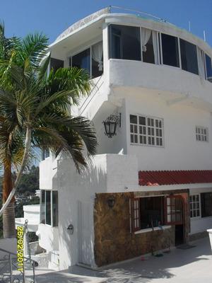 Excelente Opotunidad Tu Descanso En Acapulco Costo Minimo