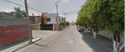 Local En San Jeronimo En Renta, Ideal Para Oficina, Consultorio.