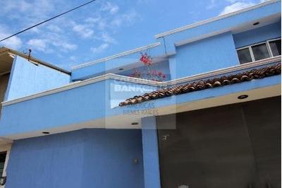 Casa En Venta, Morelia, Michoacán