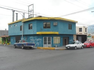 Local Comercial En Valle Verde 2do Sect, Agami