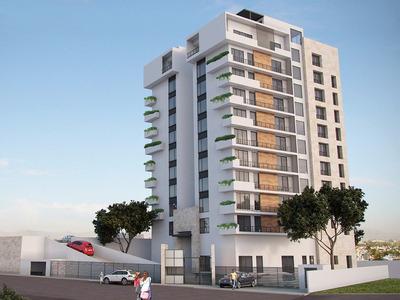 Desarrollo Torre Anzures, Departamentos En Venta En Puebla