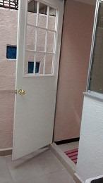 Casa Ideal Para Oficinas Frente Cudec