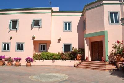 Casa En Venta En Jiutepec Morelos