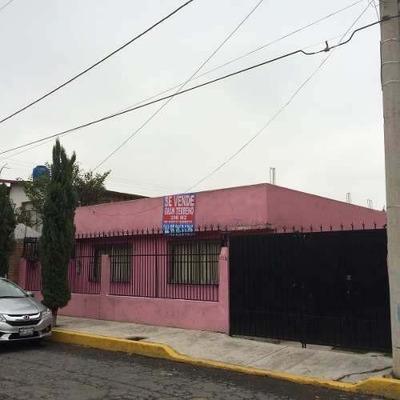 Casa Sola En L¿zaro C¿rdenas, L¿zaro C¿rdenas