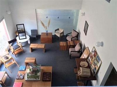 Magnifica Oficina En Excelente Condiciones Bien Ubicada