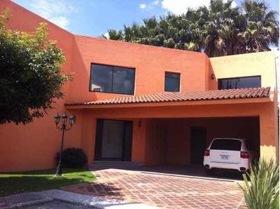 -- Rcr388n-287 -- Bonita Casa, Acogedora Y Cómoda.