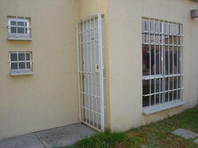 Casa 1 Recámara Y 1 Baño, Traspaso.