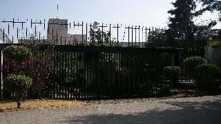 Casa Sola En Lomas De Tecamachalco Secc. Fuentes, Av. De Las