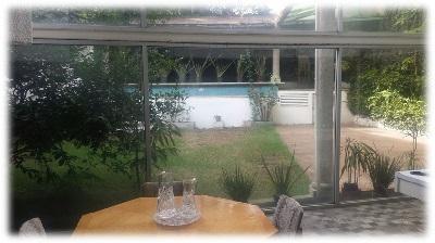 Remates Hipotecarios Casa En Venta En Jardines Del Pedregal