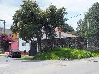 Casa Sola En Pedregal De San Nicol?s, Yaxcaba