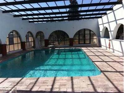 Rancho En Empalme Escobedo, Guanajuato