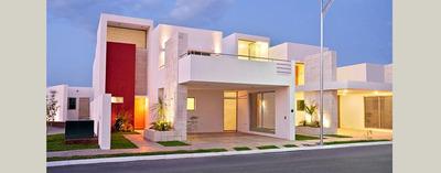 San Remo Blanc, Es Un Conjunto Habitacional Exclusivo, Vanguardista Y Ecológico, Ya Que Aplicamos En Todo El Residencial Los Adelantos Más Modernos Para Cuidar El Medio Ambiente.fachadas:-fachada
