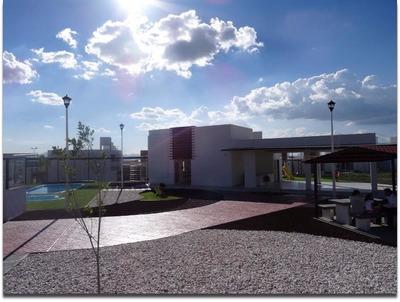 Hermosas Casas Desde $602,438.00