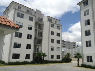 Penthouse Tlalnepantla