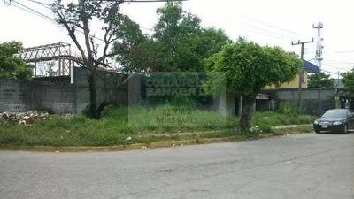 Terreno En Venta, Cárdenas, Tabasco
