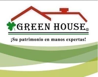 Casa Venta De Lujo En Colinas Del Bosque, Tlalpan, Jardín