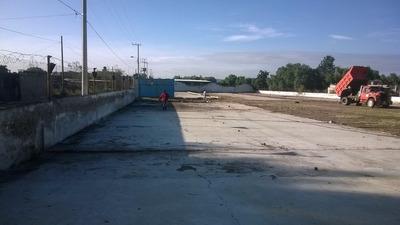 Terreno En Venta O Renta San Bartolo Cuautlalpan, Zumpangoem