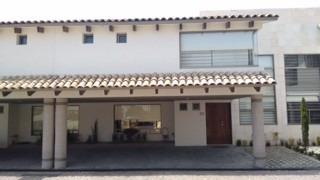 Casa En Venta/renta En Fracc Bosque De Los Encinos, Edo Mx.