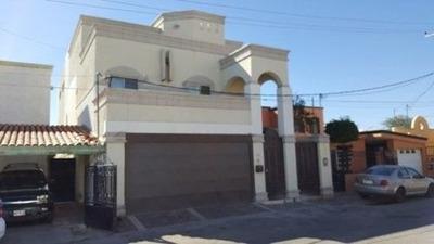 Casa Sola En Prados Del Centenario, Prados Del Centenario