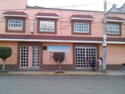 Casa Uso De Suelo En Las Pe?as, Ursulo Galvan