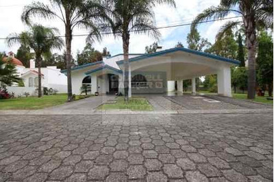 Casa En Venta, Tarímbaro, Michoacán