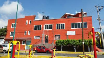 Hermoso Edificio Con Accesorias Y Departamentos, Urge Remato