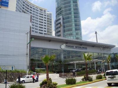 Avenida Jesús Del Monte 1 - Interlomas - Huixquilucan