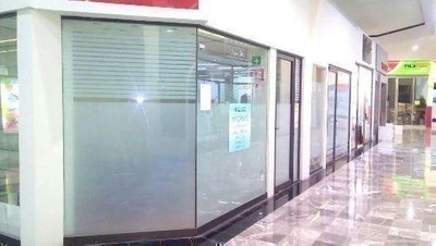 Local Comercial En Renta, Interlomas, Huixquilucan