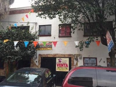 Bonita Y Acojedora Casa En Condominio