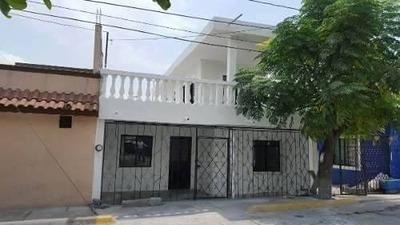 Casa Valle Soleado, Guadalupe, N.l.