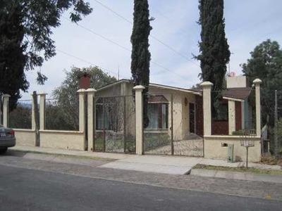 Casa Remodelada, Renta O Venta