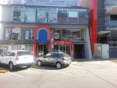 Local Comercial En Ciudad Sat?lite, Manuel E. Izaguirre