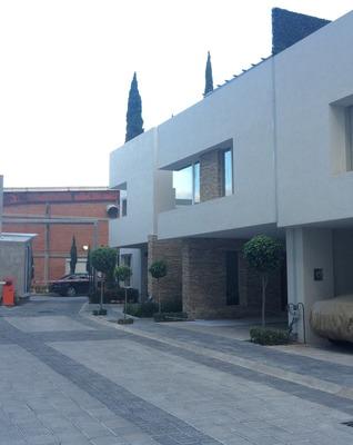 Casa Sola En La Noria, 19 Sur