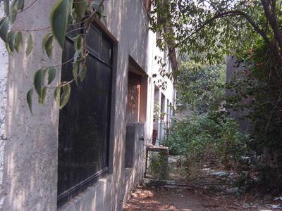 Nueve Casas En Condominio