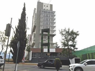 Avenida Jesús Del Monte 1 - Jesús Del Monte - Huixquilucan